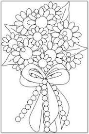 Small Picture Wedding themed coloring pages that are free to print I like the