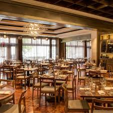 Private Dining Rooms New Orleans Amazing Meril Restaurant New Orleans LA OpenTable