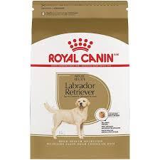 <b>Royal Canin Labrador Retriever</b> Adult Dry Dog Food (Free Shipping ...