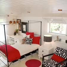 bedroom ideas for teenage girls red. Wonderful Teenage Teen Bedroom Ideas Kids Room For Playroom Inside Teenage Girls Red C
