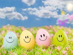Ostern als die feier der auferstehung jesu christi ist im christentum sehr wichtig. Verschicken Sie Ostergrusse 20 Zitate Und Spruche Rund Ums Fest