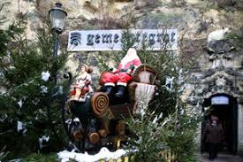 Afbeeldingsresultaat voor kerstgrotten valkenburg