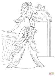 Small Picture Princess coloring pages Free Coloring Pages