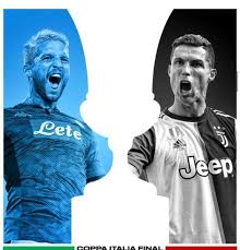 Juve also enters the match at the top of serie a, but leads lazio. Lilian Chan On Twitter Napoli 1 1 Inter 2 1 Agg Mertens Makes History As Gattuso S Side Reach Final Dries Mertens Scored A Crucial Equaliser To Send Napoli Through To The Coppa Italia Final