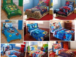 bedroom stunning ikea bed. Medium Size Of Toddler Bedstunning Bed Twin Bedroom Stunning Ikea Beds Painted