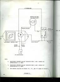 mopar electronic ignition wiring diagram wiring diagram and hernes electronic ignition troubles no spark on a 440 mopar starter relay wiring diagram