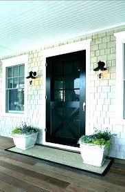 door rug size for inside front entry rugs full of mats doors australia new outdoor e