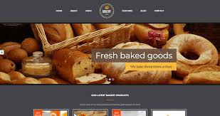 Bakery Websites How To Brand Your Bakery Business Like The Pros Placeit Blog