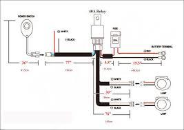 strobe light wiring kit wiring info • strobe light wiring diagram wiring solutions rh rausco com 12v strobe light circuit truck strobe light diagram