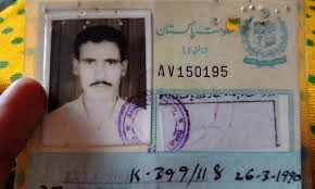 Herald - Karachi Woes Bengalis And The Burmese Iranians Of