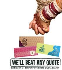 elegant cards no 1 indian wedding cards uk, london hindu wedding Affordable Hindu Wedding Cards Affordable Hindu Wedding Cards #28 Hindu Wedding Cards Templates