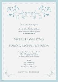 Luxury Evening Wedding Reception Invitation Wording Wedding Theme