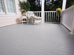 awesome pvc porch flooring of porch flooring and foundation pics porch