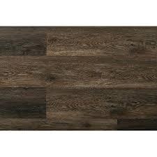 wpc flooring grant 7 x oak luxury vinyl plank aquarius reviews protech collection eternity wpc flooring aurora collection vinyl plank