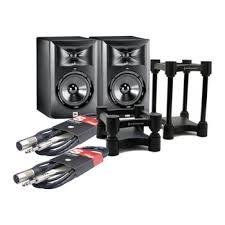jbl 5 1 speakers. jbl lsr305 5\ jbl 5 1 speakers