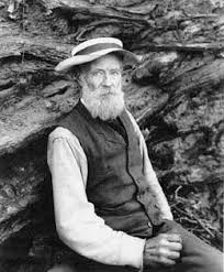Smith, Henry A. (1830-1915) - HistoryLink.org