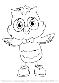 Daniel Tiger Coloring Pages Luxury Cute Baby Tiger Coloring Pages 60