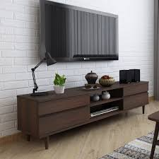 Nordic furniture Dining Choosing Livable Nordic Tv Cabinet Combination Bedroom Tv Cabinet Simple Cabinet Living Room Furniture Deep Walnut Color Wikipedia Choosing Livable Nordic Tv Cabinet Combination Bedroom Tv Cabinet