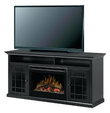 fireplace tv stands big lots big lots furniture stands big lots fireplaces electric for luxury fireplace