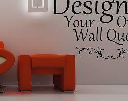 custom letter stickers elegant sticker fresh custom vinyl wall art decals stickers lettering on custom vinyl wall art stickers with custom letter stickers elegant sticker fresh custom vinyl wall art