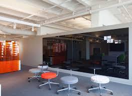 collaborative office collaborative spaces 320. Clarus Glassboard Collaborative Office Spaces 320