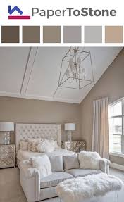 bedroom color palette. Bedroom Color Palette Black Dark Cerulean Cornflower Blue Gamboge 278 Best Palettes Interior Design Images On Pinterest C