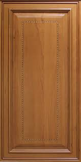 Kitchen Cabinet Wood Choices Lotsofoptions Style Texture Design Solid Wood Kitchen Design