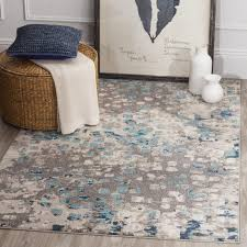 blue round area rugs rug blue round rug inspirational gray blue area rug gray and beige area rug awesome