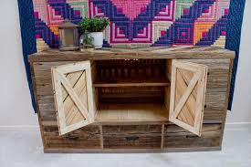 turning pallets into furniture. Unique Pallet Projects Idea In Ideas Plans 3 Turning Pallets Into Furniture