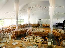 Tent furniture Sofa Dji0027 Core77 Wedding Tent Rentals Furniture Lighting Flooring More Jk Rentals