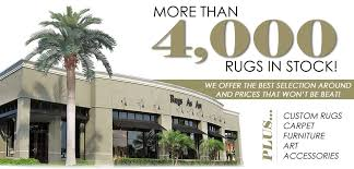 rugs as art carries more s than any rug in the tampa bay area with over 90 vendors covering over 40 rug producing countries you will agree
