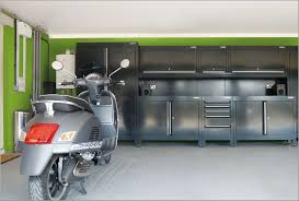 garage wall paintpaint color for garage walls  Rhydous