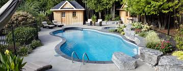 pool designs with swim up bar. Swimming Pool Builders Installation Design Solda Collection Including Fabulous Back Yard Images Backyard Safety Swim Up Bar Homepage Designs With