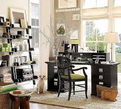 brick office furniture. The Brick Office Furniture Elegant Fice Modern Home Systems