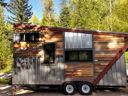Small Picture Hummingbird Micro Homes Tiny Homes handmade in Fernie BC The