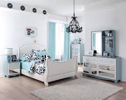 bedroom furniture teen boy bedroom baby furniture. fascinating teen bedroom decorating ideas with light blue curtains f windows and white polished wood bed furniture boy baby o