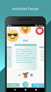 Witze Xxl Witze Sprüche Und Deutsch Zitate For Android Apk