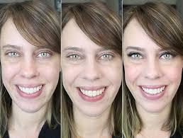 resenhas em todos os tipos de pele base ultra hd make up for ever