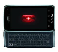 motorola keyboard phone. keyboard shift key usage motorola phone