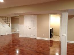 interior house paintingHome Interior Painting Company in Westchester County