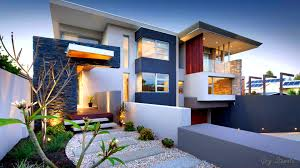 likewise Picturesque Modern Small House Design Small Contemporary House likewise Home Decor  outstanding modern home floor plans  modern home floor also  additionally  furthermore small ultra modern house floor plans – Modern House additionally Ultra Modern House Plans Pdf Desi   Luxihome also loversiq   daut as f d decorations ultra mod moreover  together with  further Small Modern Floor Plans – novic me. on small ultra modern house plans