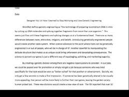 debate essay samples  debate essay samples