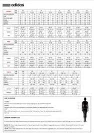 Adidas Socks Size Chart Adidas Socks Size Chart 4042 Unique 25 New Adidas Sock
