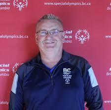 Jack Walsh | Special Olympics British Columbia