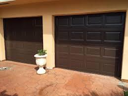formalebeaut garage door repair fremont ca