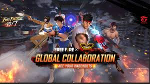 Here the user, along with other real gamers, will land on a desert island from the sky on parachutes and try to stay alive. Garena Free Fire Photos Facebook