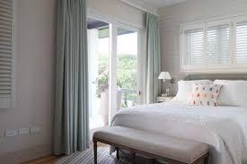 bahama fine island furniture bedroom