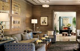 For Living Room Decorations Classy Living Room Ideas