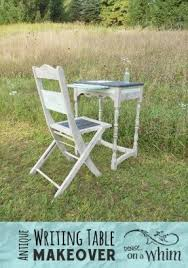 features romantic space saving folding. Shabby Chic Folding Chairs 10 Features Romantic Space Saving