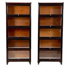 office wall shelving units. Bookshelves: Modular Bookshelf System Storage Bookcase Curved  Deep Shelving Unit Wood Slanted From Office Wall Shelving Units A